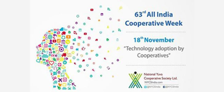 Technology Adoption By Cooperatives