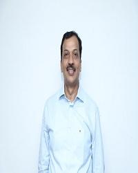 Prakash Sahu_1