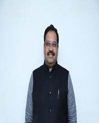 Rajesh Pande_1