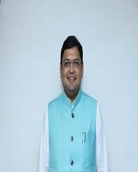 AshutoshGupta_1&nbs